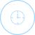 noun_clock_1997453_87c9fb